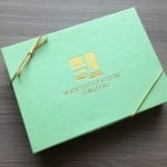 Starbox January 2013 Review – Monthly Women's Makeup Subscription Boxes