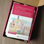 From The Lab Beauty Subscription Box Review – July 2014