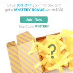 Free Citrus Lane Mystery Box & 30% Off Your First Box!