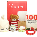 Bluum Subscriptions on Sale at RueLaLa!