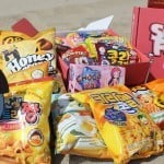 Snack Fever Black Friday Deal – 75% off your first month with longer length subscription!