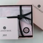 GlossyBox Subscription Box Review – March 2016