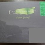 MyIrelandBox Subscription Box Review – April 2016