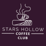 Lit-Cube Stars Hollow Coffee Club – Available Now!