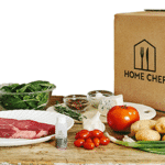 Home Chef Coupon – Save 65% Off Your First Order!