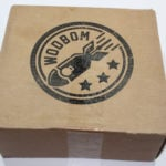 WODBOM Fitness Subscription Review + Coupon – May 2017