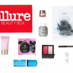 Allure Best of Beauty Box Back in Stock – On Sale for $22.99!