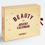 Selfridges 2017 Beauty Advent Calendar – Available Now!