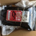Terra Bean Coffee Review – Monthly Coffee Subscription Boxes