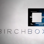 Birchbox Man May 2013 Sneak Peek – Monthly Men's Subscription Boxes