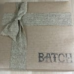 Batch Men's Subscription Discovery Box Review + Coupon – Feb 2016