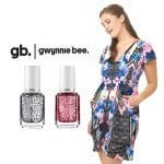 Get a Free Month of Gwynnie Bee + A Free Nail Polish Duo!