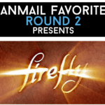 FanMail Favorites – Firefly Limited Edition Box