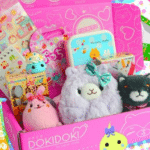 Doki Doki Crate Coupon – Free Mini Japan Crate With Subscription!