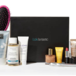 Look Fantastic Black Friday Bumper Box – Available Now!