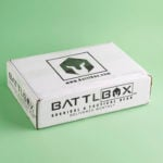 BattlBox Subscription Box Review + Coupon – January 2017