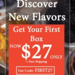 Hamptons Lane Coupon – Save $20 Off Your First Box!