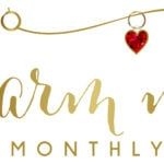 FYI – Charm Me Monthly Subscriptions Ending