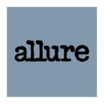Allure Beauty Box – Better Than Black Friday 2017 Deal!
