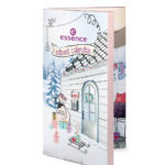 Essence Cosmetics Advent Calendar – Available Now!