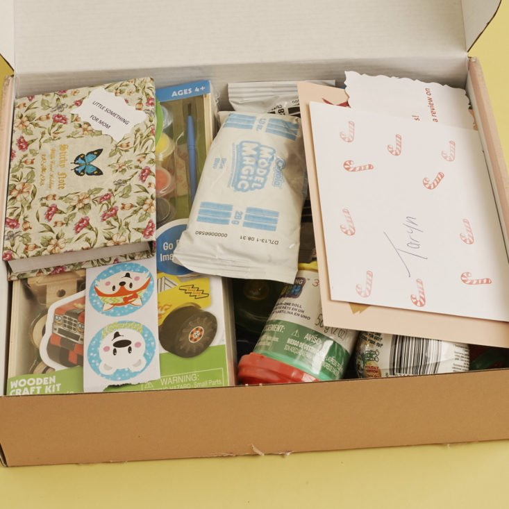Toy Box On The Go Box December 2017 -0002