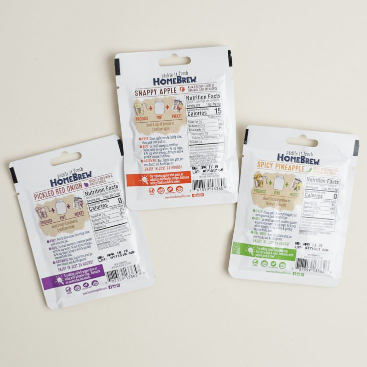 Baby food coupons march 2018