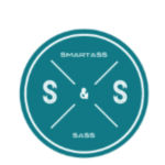 Smartass and Sass Limited Edition Dog & Cat Boxes – Available Now!
