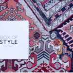 Rachel Zoe Box of Style Fall 2018 Box FULL SPOILERS + Coupon!