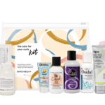 2 New Birchbox Kits + Free Gift Coupons!