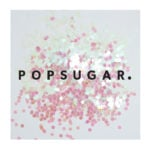POPSUGAR Must Have Black Friday Deal – Free Gift of Your Choice + $20 Off First Box!