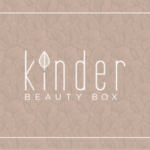 New Subscription Box Alert – Kinder Beauty Box Available Now!