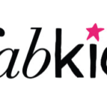 FabKids March 2019 Collection + Coupon!