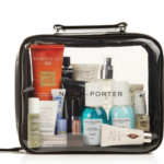 Net-A-Porter Jet-A-Porter Beauty Kit – 50% Off + Extra 20%!