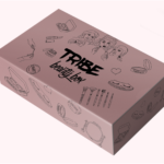 Tribe Beauty Box February 2019 Spoiler #4!