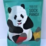Panda Pals Kid's Socks Subscription Review + Coupon – July 2019