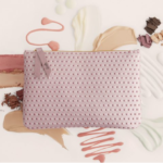 Ipsy Mystery Bag – Available Now!