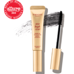 Allure Beauty Box Flash Sale – Free Wander Beauty Mascara with Your First Box!